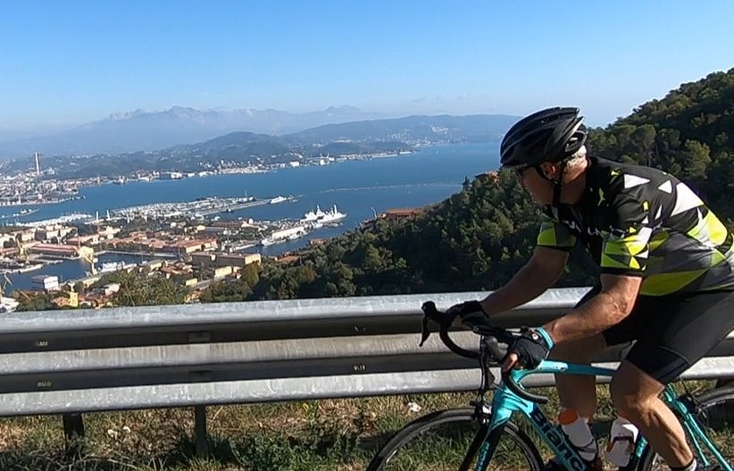 cycling to cinque terre f5abaf752