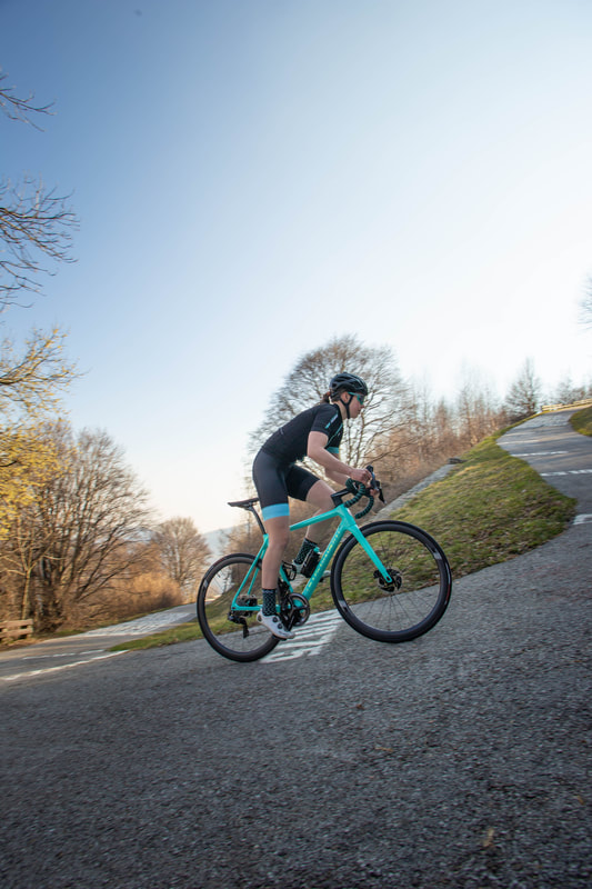 bianchi specialissima 2021