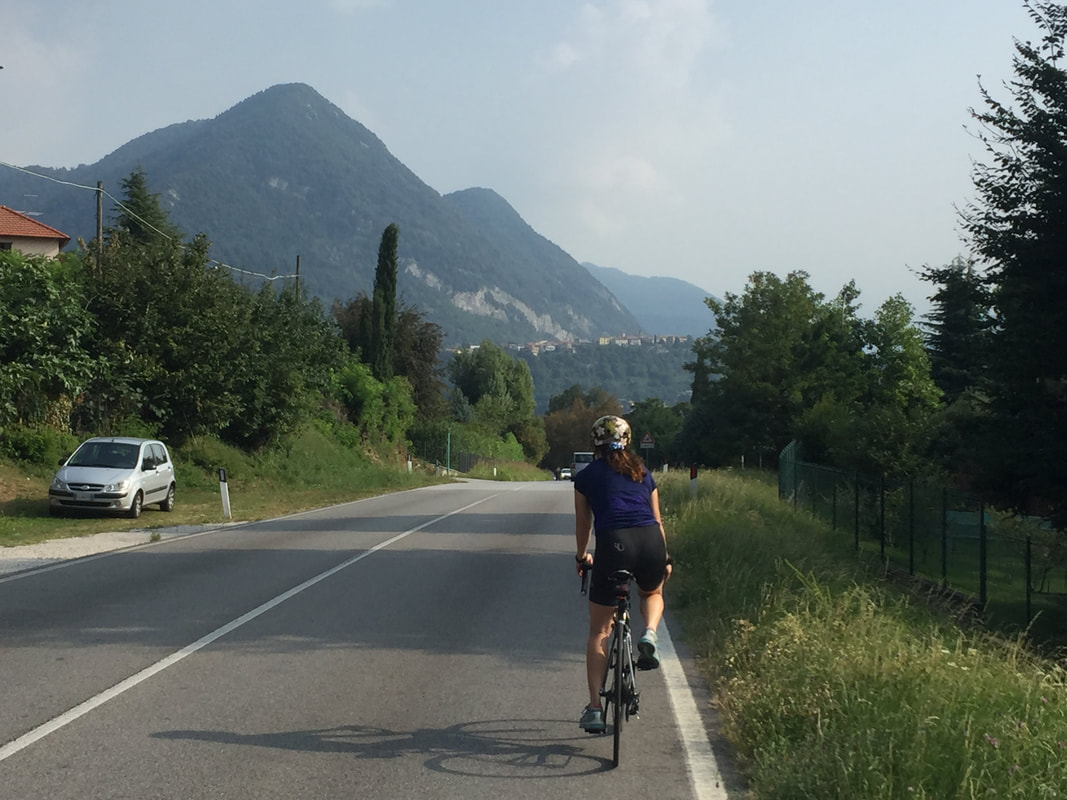 lake como cycling erba