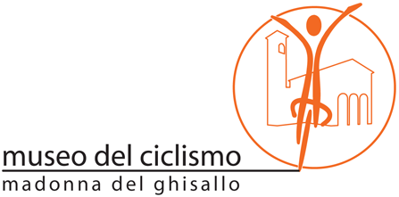 Cycling Museum logo